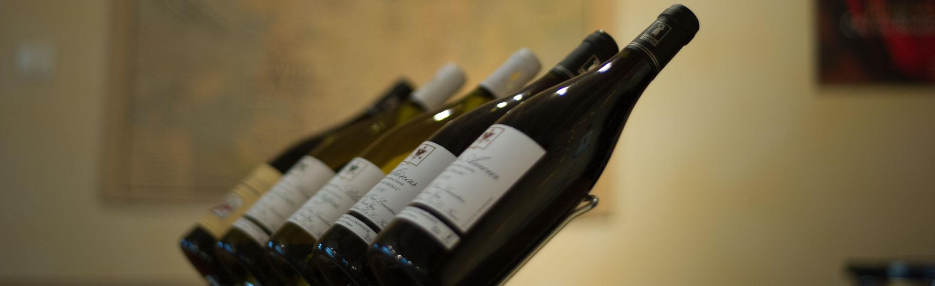 bouteilles-de-vins-domaine-hamet-spay-cave-lamartine