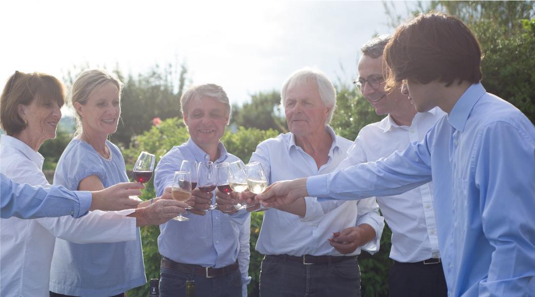 degustation-vins-st-amour-julienas-