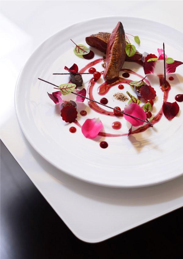 gastronomie-st-amour-bellevue