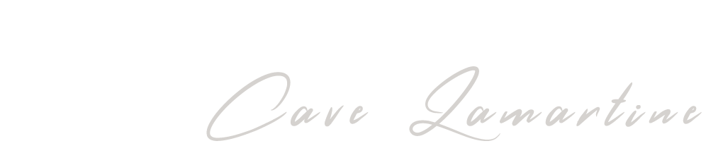 logo-domaine-hamet-spay-2