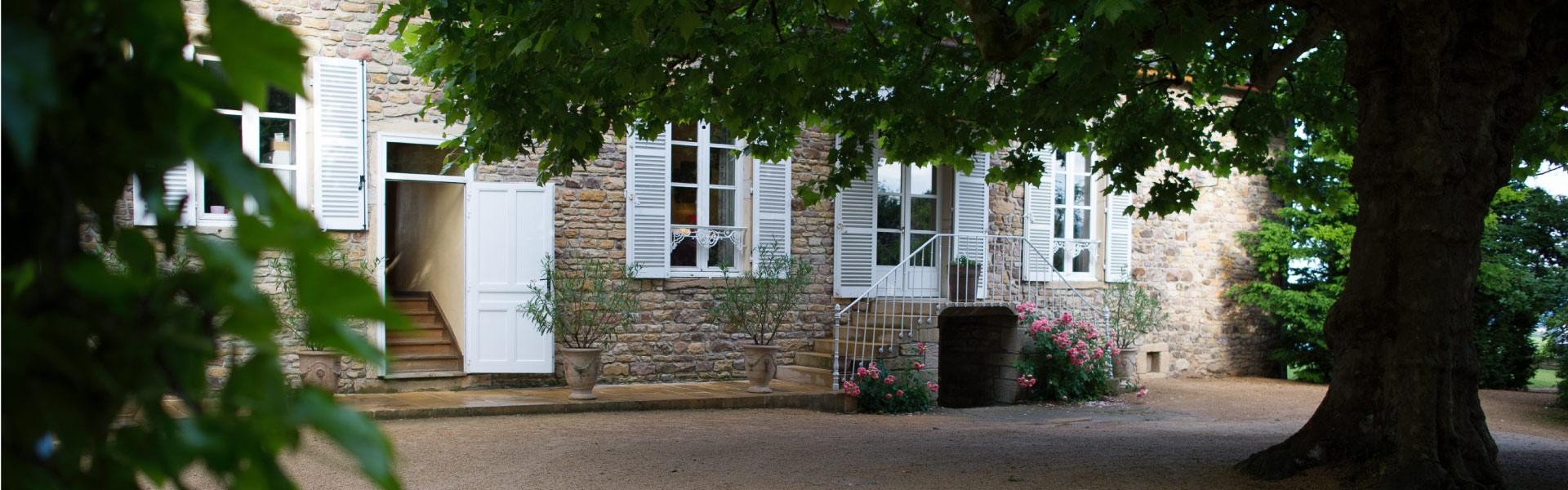 maison-lamartine-st-amour