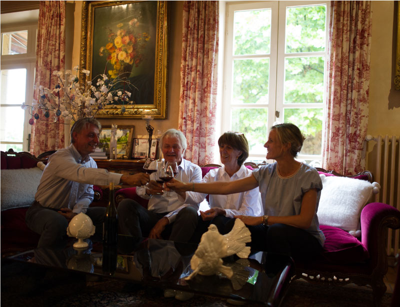 portrait-famille-hamet-spay-st-amour-bellevue
