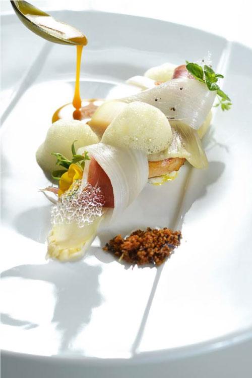 restaurant-gastronomique-st-amour-bellevue